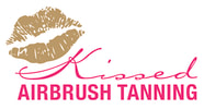 Kissed Airbrush Tanning
